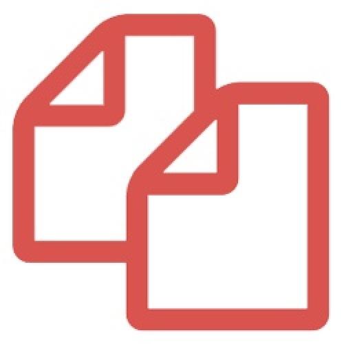 242128 - دانلود آموزش برق به زبان ساده