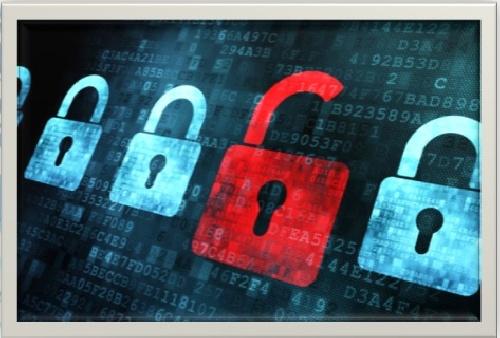 دانلود تحقیق و پاورپوینت امنیت و حفاظت از شبکه و داده ها