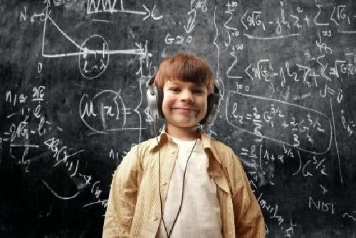 دانلود پروژه بررسی تاثیر گوش دادن به موسیقی حین مطالعه بر یادگیری